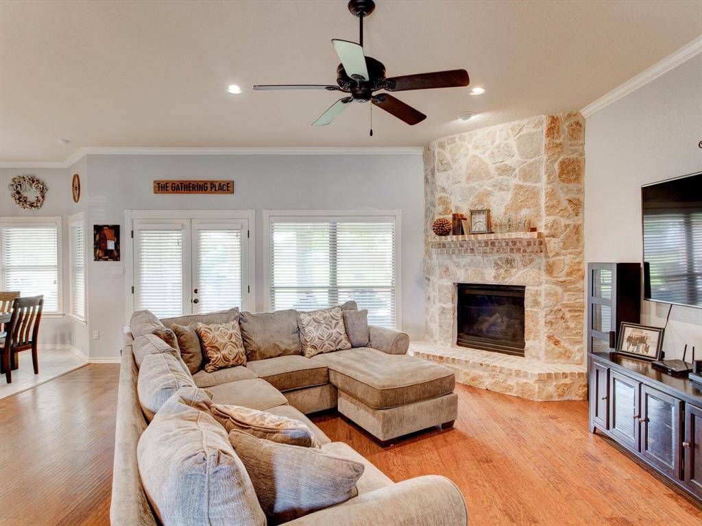 104 Tealwood  Lane, Aledo, Texas 76008 - acquisto real estate best listing listing agent in texas shana acquisto rich person realtor