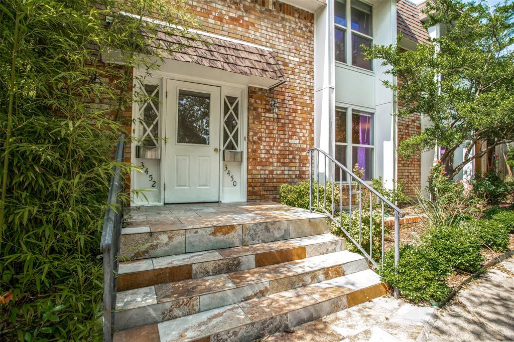 3450 Asbury  Street, University Park, Texas 75205 - Acquisto Real Estate best mckinney realtor hannah ewing stonebridge ranch expert
