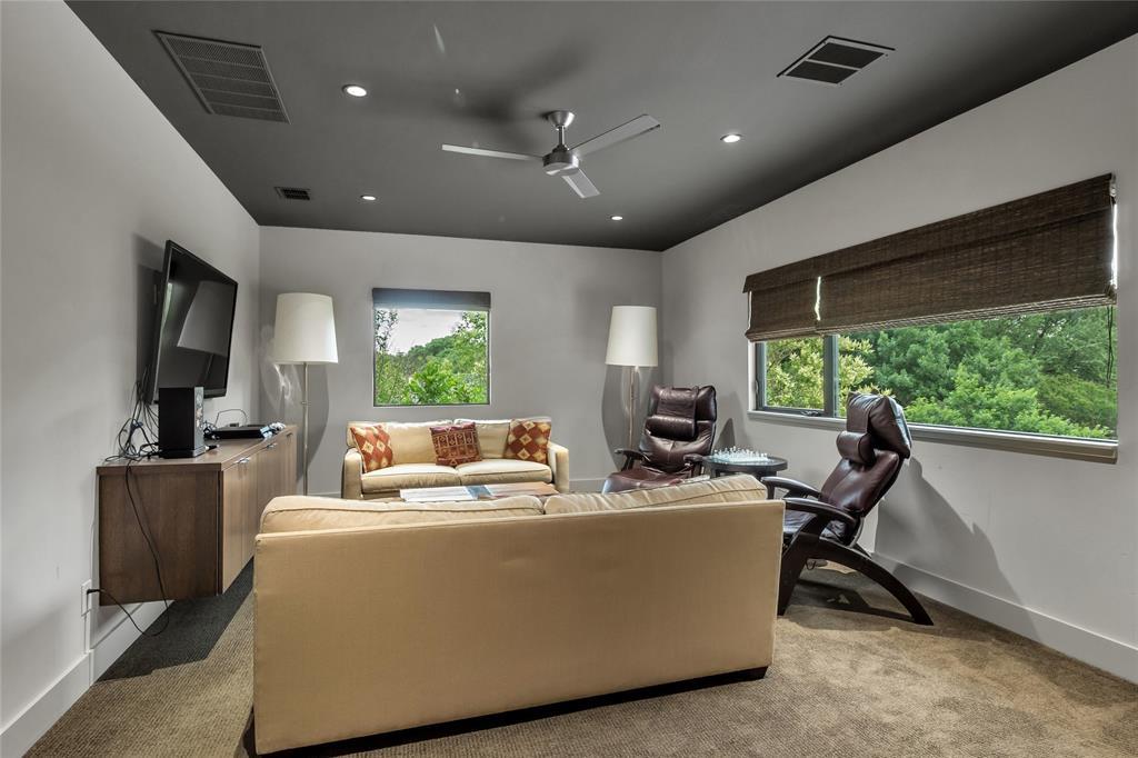 4047 Lomita  Lane, Dallas, Texas 75220 - acquisto real estate best photo company frisco 3d listings