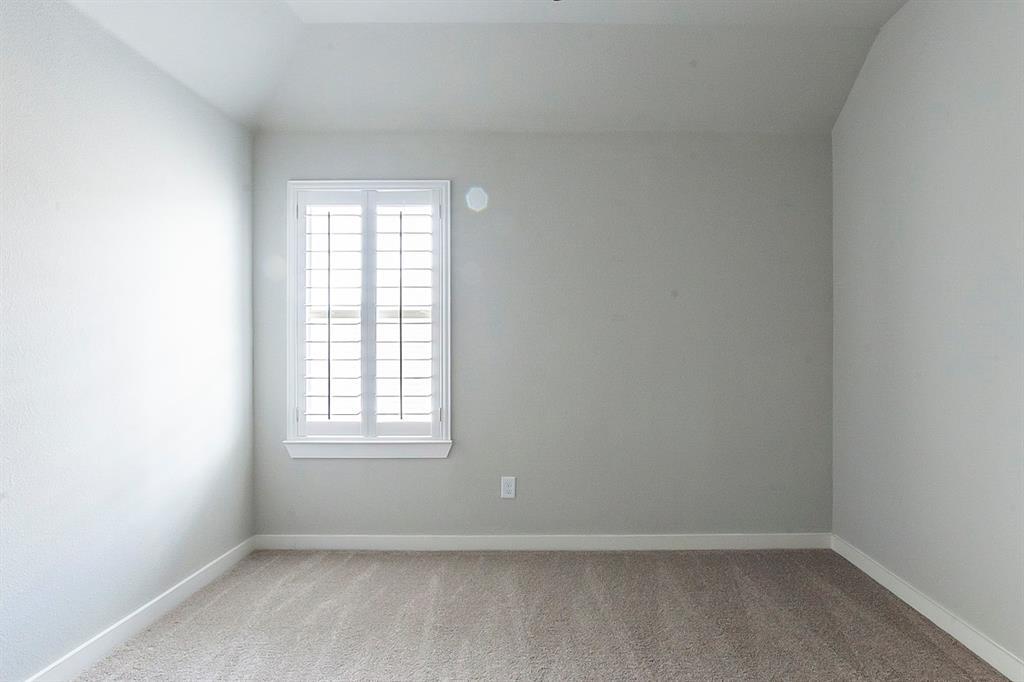 4020 Rosin  Street, Aubrey, Texas 76227 - acquisto real estate best realtor dallas texas linda miller agent for cultural buyers