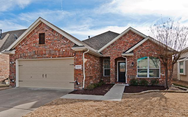 10137 sanden  McKinney, Texas 75070 - Acquisto Real Estate best mckinney realtor hannah ewing stonebridge ranch expert