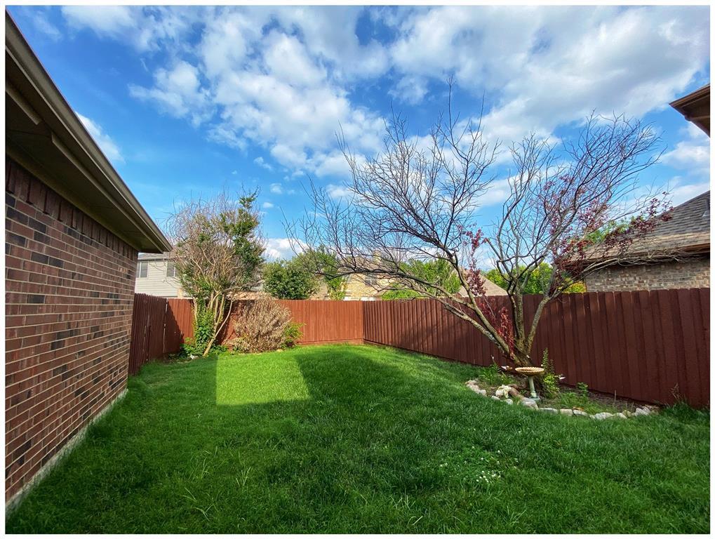 3417 Pueblo  Drive, McKinney, Texas 75070 - acquisto real estate best style realtor kim miller best real estate reviews dfw
