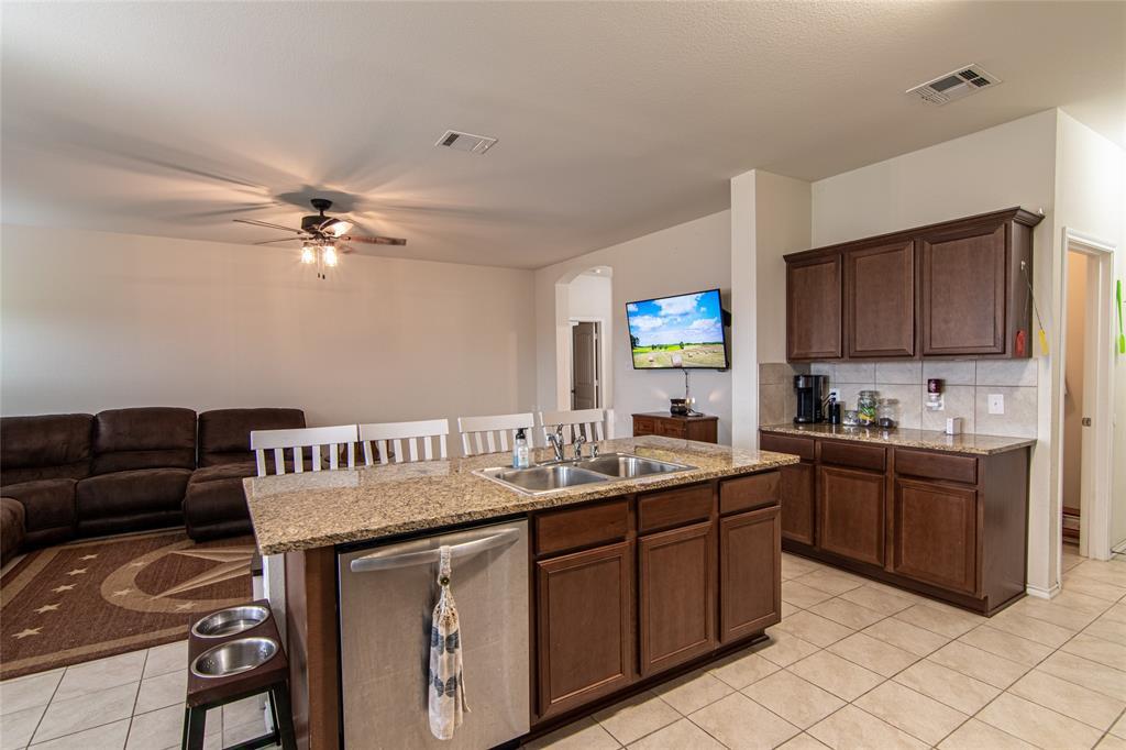 1220 Levi  Lane, Forney, Texas 75126 - acquisto real estate best luxury buyers agent in texas shana acquisto inheritance realtor