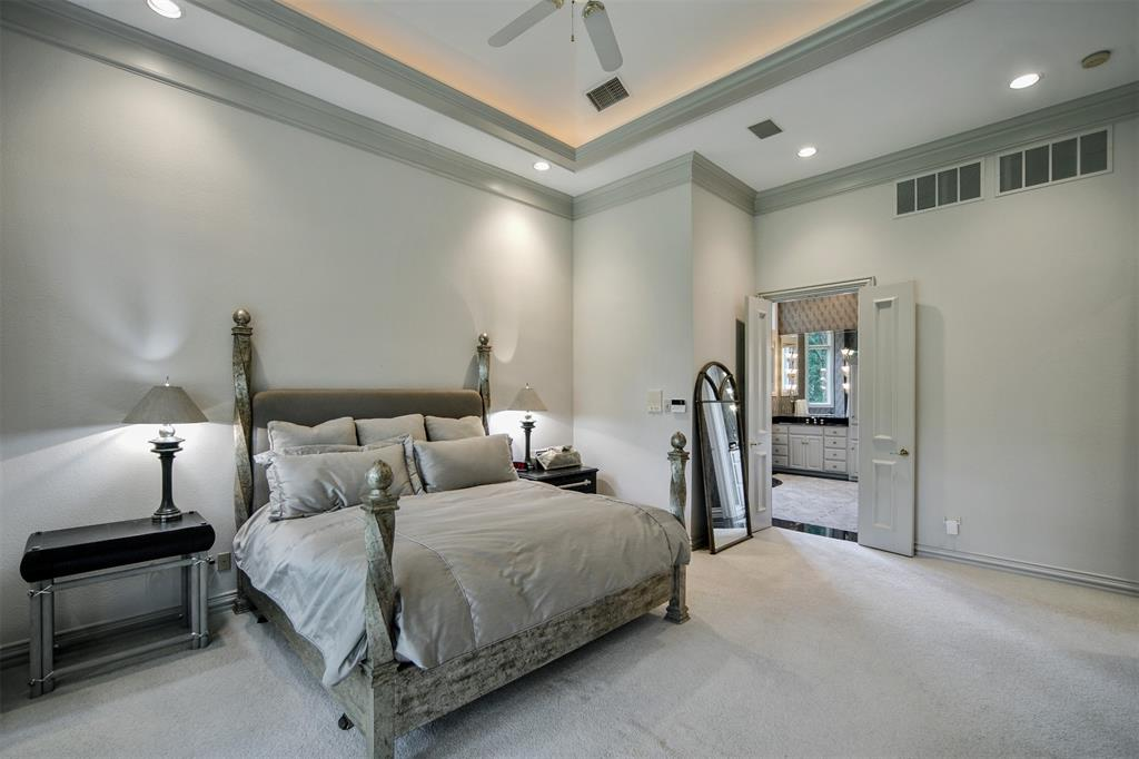 13203 Glad Acres  Drive, Farmers Branch, Texas 75234 - acquisto real estaet best boutique real estate firm in texas for high net worth sellers