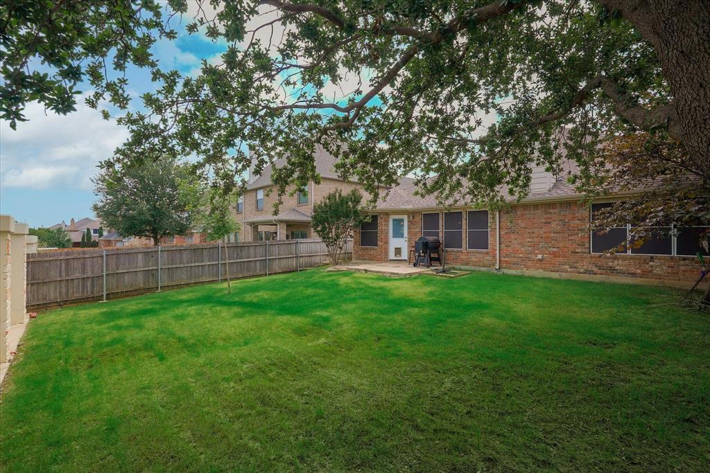 3809 Miramar  Drive, Denton, Texas 76210 - acquisto real estate best designer and realtor hannah ewing kind realtor