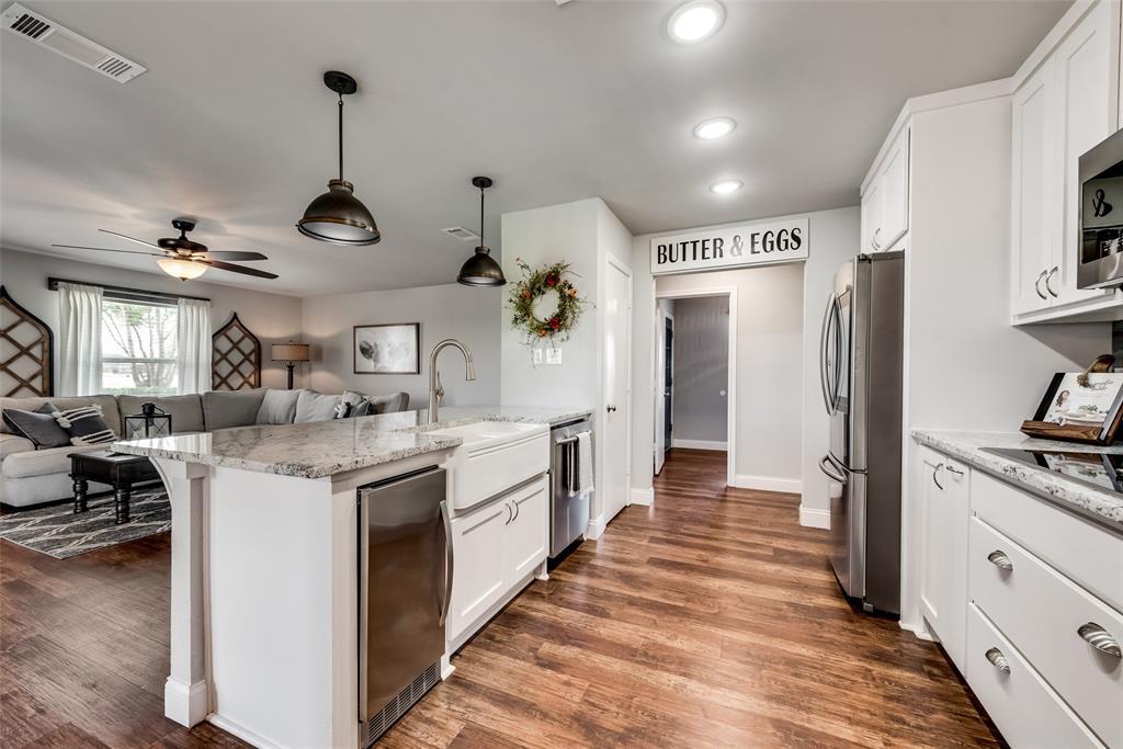 10115 Linda  Circle, Forney, Texas 75126 - acquisto real estate best prosper realtor susan cancemi windfarms realtor