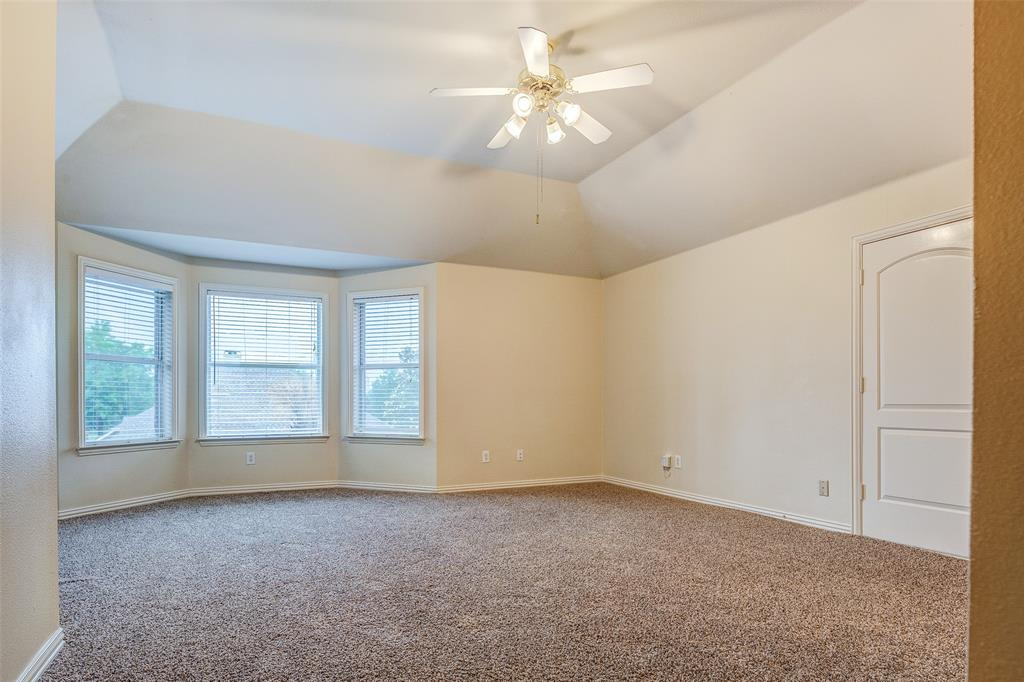 2204 Mesa Oak  Trail, Plano, Texas 75025 - acquisto real estate best park cities realtor kim miller best staging agent