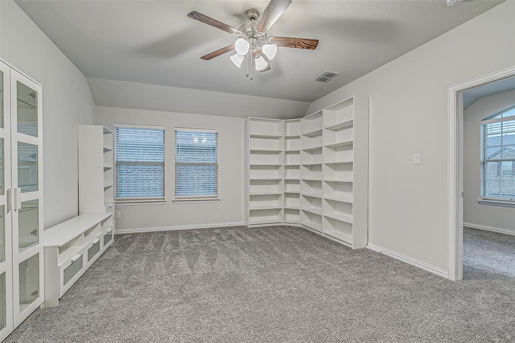 721 Wilmington  Lane, Savannah, Texas 76227 - acquisto real estate best park cities realtor kim miller best staging agent