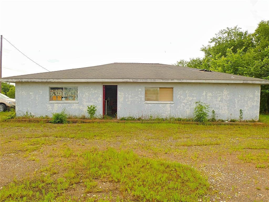 501 First  Street, Talco, Texas 75487 - Acquisto Real Estate best frisco realtor Amy Gasperini 1031 exchange expert