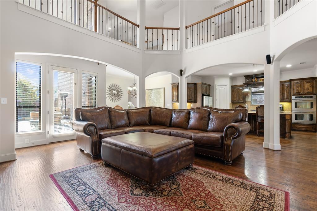 11150 Sugar Mill  Lane, Frisco, Texas 75033 - acquisto real estate best highland park realtor amy gasperini fast real estate service