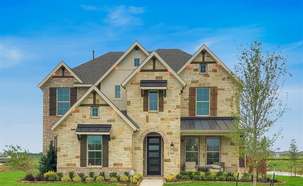 1171 Anatole  Drive, Frisco, Texas 75034 - Acquisto Real Estate best frisco realtor Amy Gasperini 1031 exchange expert