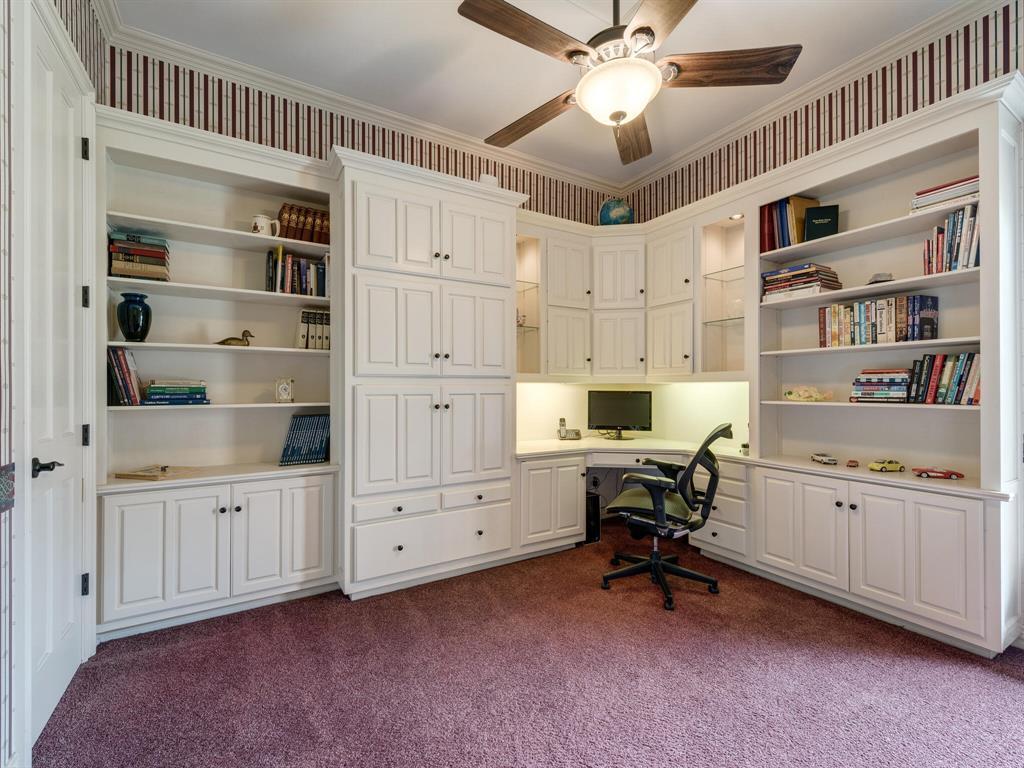 205 Madison  Square, Colleyville, Texas 76034 - acquisto real estate best negotiating realtor linda miller declutter realtor
