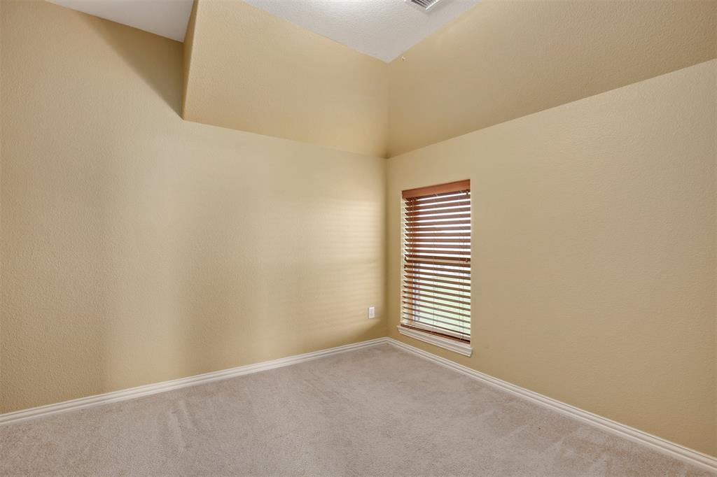4714 Alcazar  Court, Irving, Texas 75062 - acquisto real estate best photo company frisco 3d listings