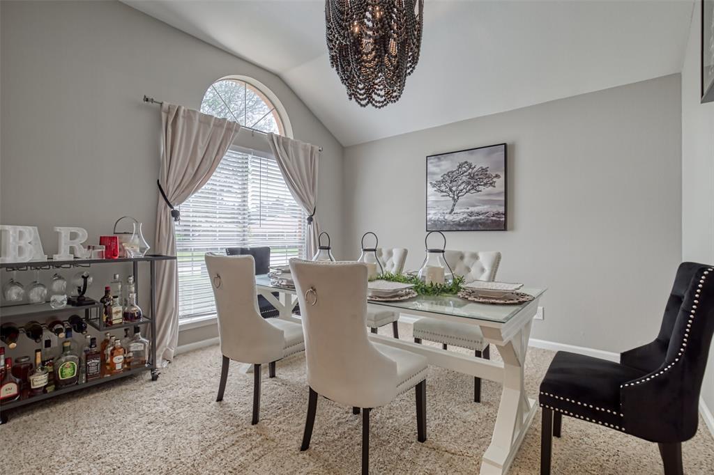 1620 Sandalwood  Drive, Grand Prairie, Texas 75052 - Acquisto Real Estate best mckinney realtor hannah ewing stonebridge ranch expert