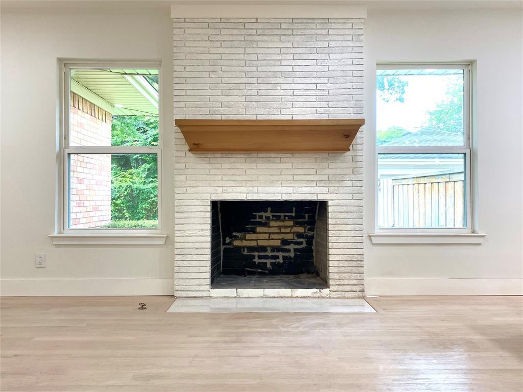 6426 Glennox Ln  Dallas, Texas 75214 - acquisto real estate best the colony realtor linda miller the bridges real estate