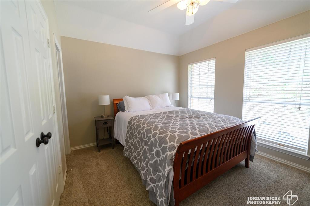 822 Forest Lakes  Drive, Keller, Texas 76248 - acquisto real estate best park cities realtor kim miller best staging agent