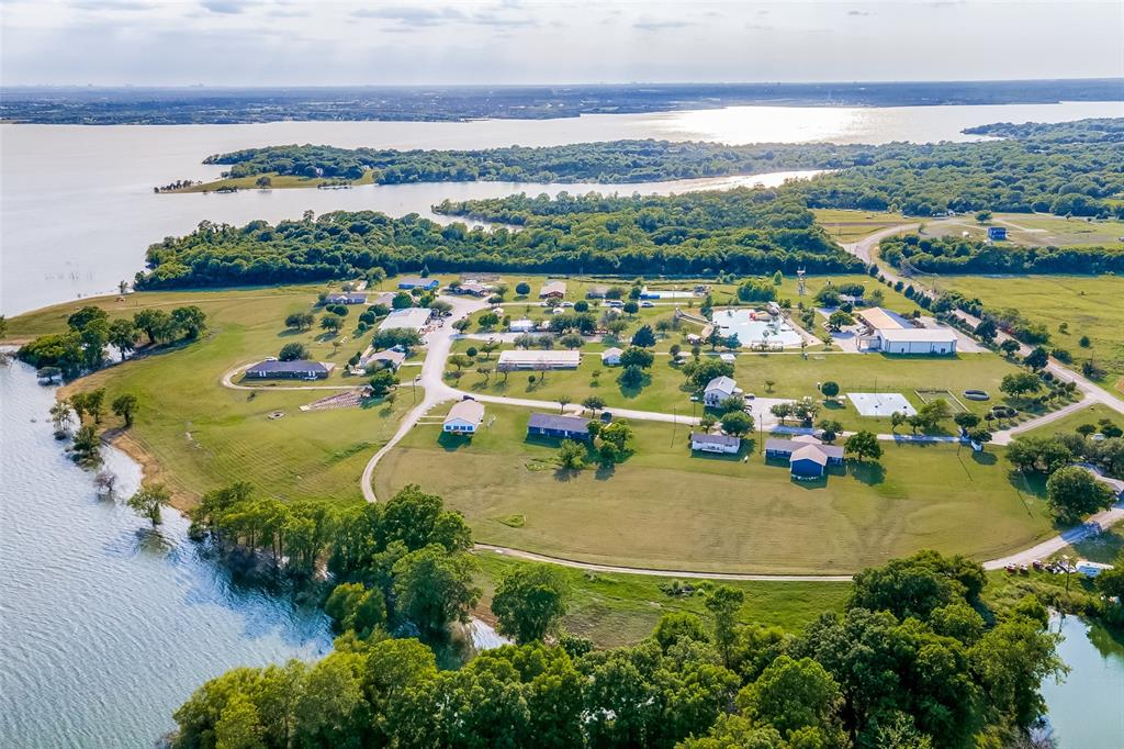 11578 County Road 736  Princeton, Texas 75407 - Acquisto Real Estate best frisco realtor Amy Gasperini 1031 exchange expert