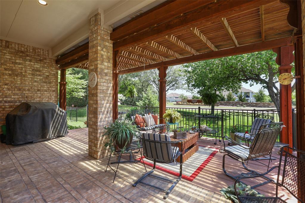324 WRANGLER  Drive, Fairview, Texas 75069 - Acquisto Real Estate best mckinney realtor hannah ewing stonebridge ranch expert