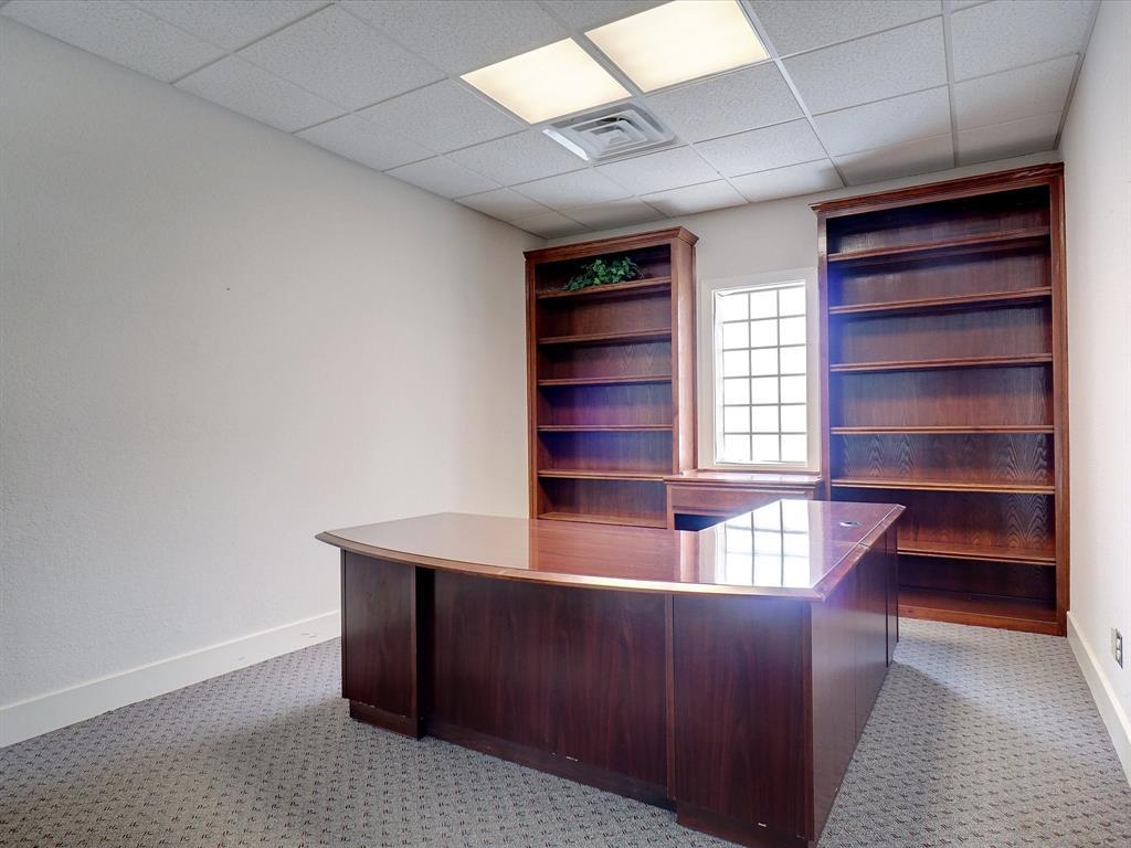 1303 Northwest  Highway, Garland, Texas 75041 - acquisto real estate best designer and realtor hannah ewing kind realtor