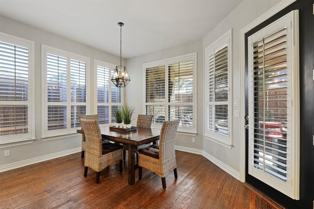 906 Sandy  Trail, Keller, Texas 76248 - acquisto real estate best designer and realtor hannah ewing kind realtor