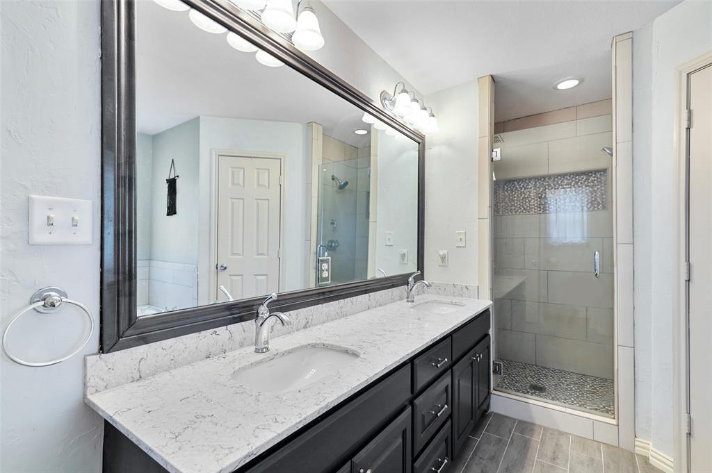 525 Addison  Street, Lake Dallas, Texas 75065 - acquisto real estate best listing agent in the nation shana acquisto estate realtor