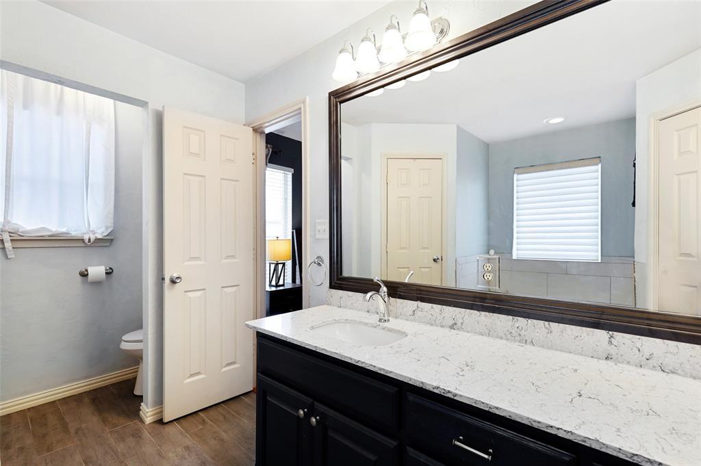 525 Addison  Street, Lake Dallas, Texas 75065 - acquisto real estate best style realtor kim miller best real estate reviews dfw