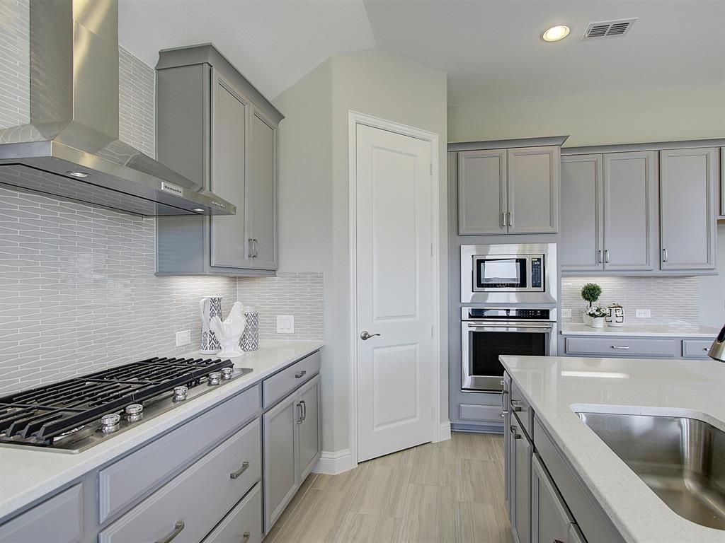 2117 shrewsbury  Drive, McKinney, Texas 75071 - acquisto real estate best frisco real estate agent amy gasperini panther creek realtor