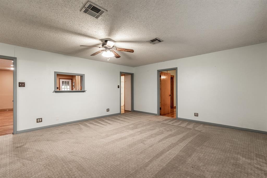 477 Hcr 3208  Penelope, Texas 76676 - acquisto real estate best highland park realtor amy gasperini fast real estate service