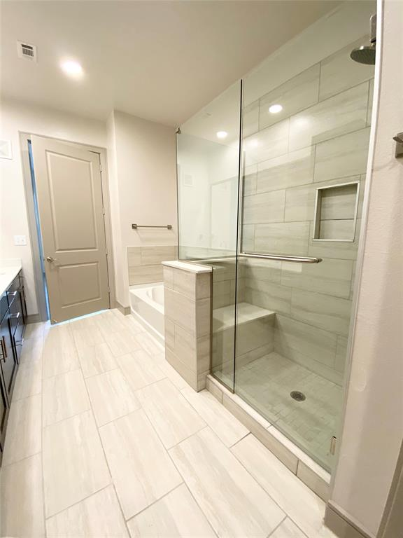 8601 Preston  Road, Dallas, Texas 75225 - acquisto real estate best celina realtor logan lawrence best dressed realtor