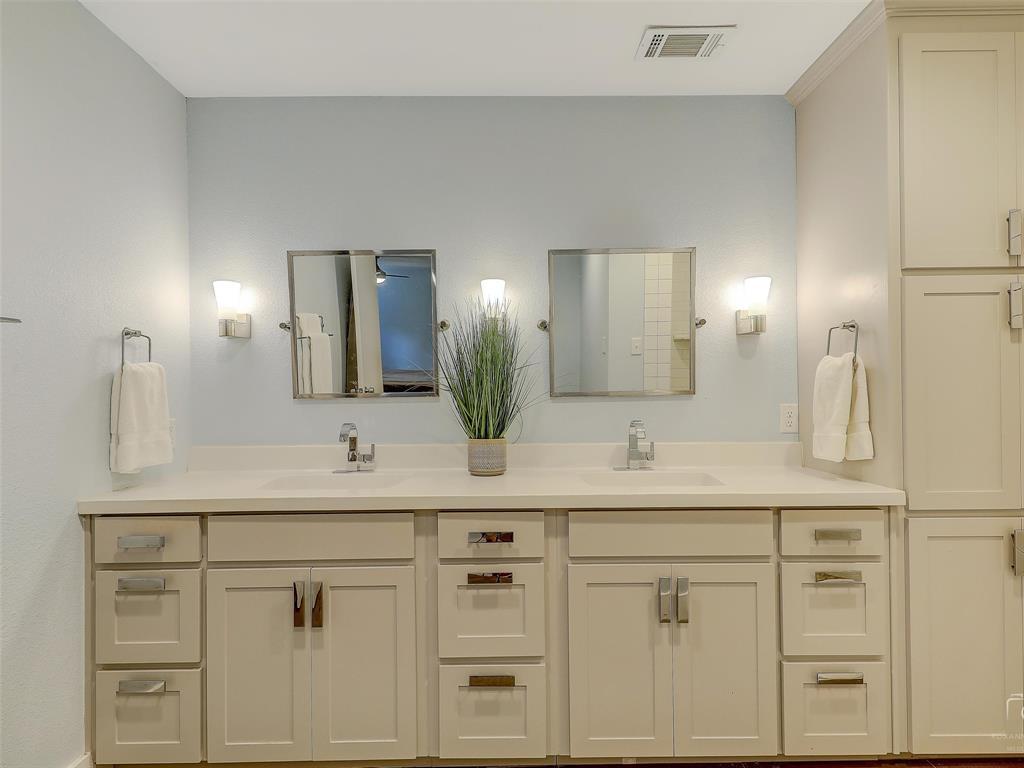 501 Colleyville  Terrace, Colleyville, Texas 76034 - acquisto real estate best new home sales realtor linda miller executor real estate