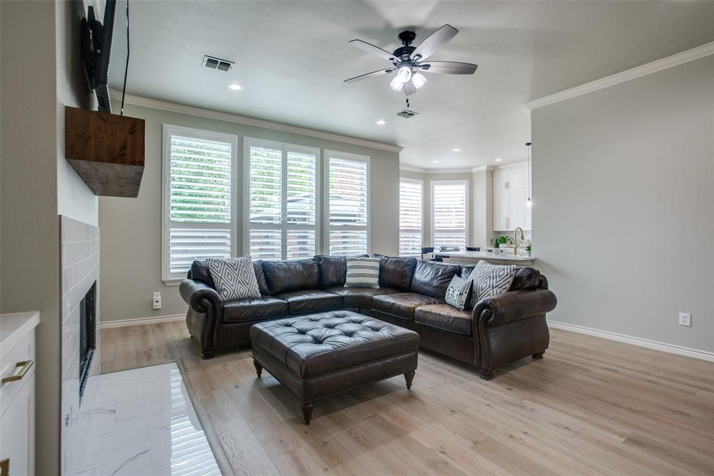 1516 Hunters Creek  Drive, McKinney, Texas 75072 - acquisto real estate best luxury buyers agent in texas shana acquisto inheritance realtor