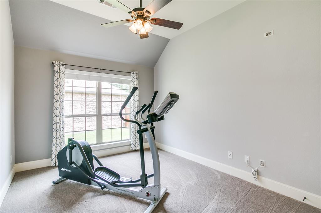 1308 Foxglove  Circle, Lantana, Texas 76226 - acquisto real estate best designer and realtor hannah ewing kind realtor