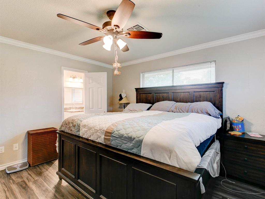401 Wilson  Avenue, Whitney, Texas 76692 - acquisto real estaet best boutique real estate firm in texas for high net worth sellers