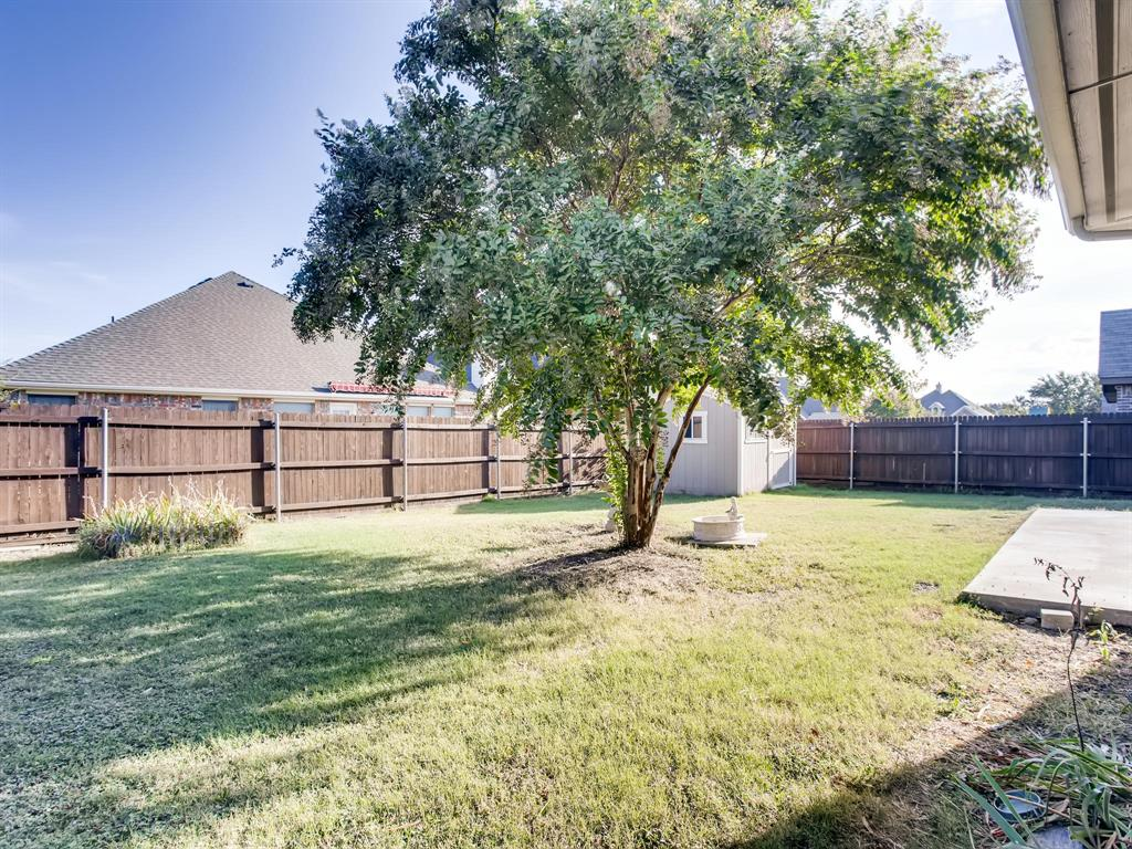 5244 Wheat Sheaf  Trail, Fort Worth, Texas 76179 - acquisto real estate best listing listing agent in texas shana acquisto rich person realtor