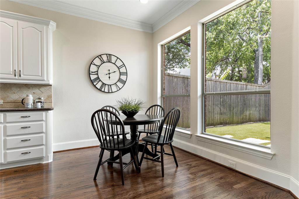 4929 Alcott  Street, Dallas, Texas 75206 - acquisto real estate best listing listing agent in texas shana acquisto rich person realtor