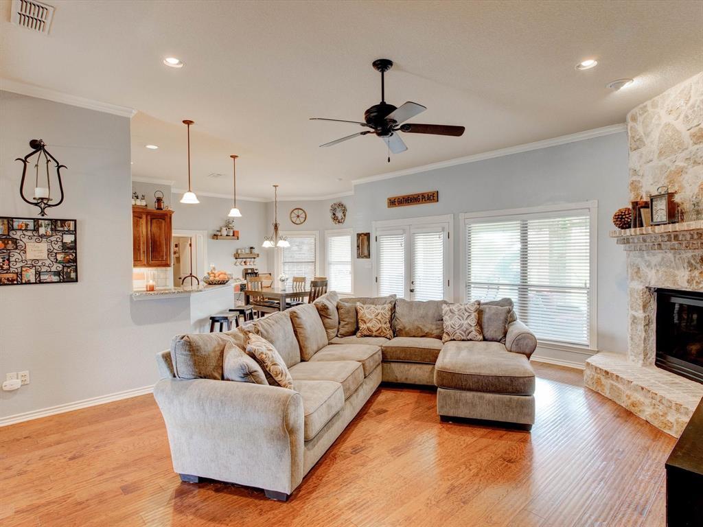 104 Tealwood  Lane, Aledo, Texas 76008 - acquisto real estate best luxury buyers agent in texas shana acquisto inheritance realtor