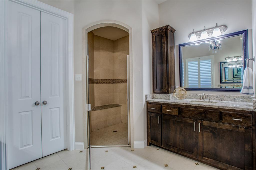 7328 San Felipe  Drive, Irving, Texas 75039 - acquisto real estate best investor home specialist mike shepherd relocation expert