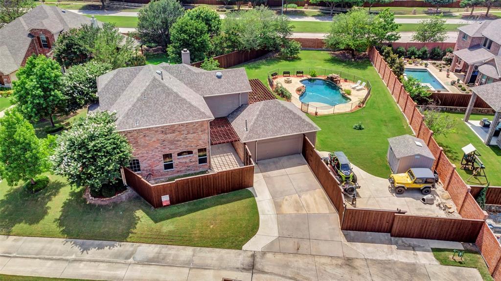 1601 Bryce Canyon  Lane, Allen, Texas 75002 - acquisto real estate best luxury home specialist shana acquisto