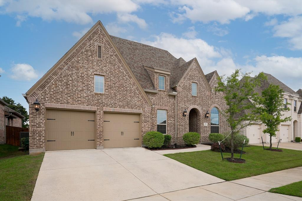 1516 Trinidad  Way, Lantana, Texas 76226 - Acquisto Real Estate best mckinney realtor hannah ewing stonebridge ranch expert