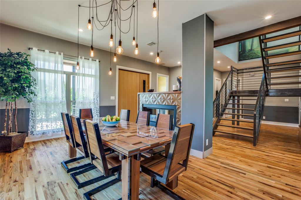 8915 Stanwood  Drive, Dallas, Texas 75228 - acquisto real estate best highland park realtor amy gasperini fast real estate service