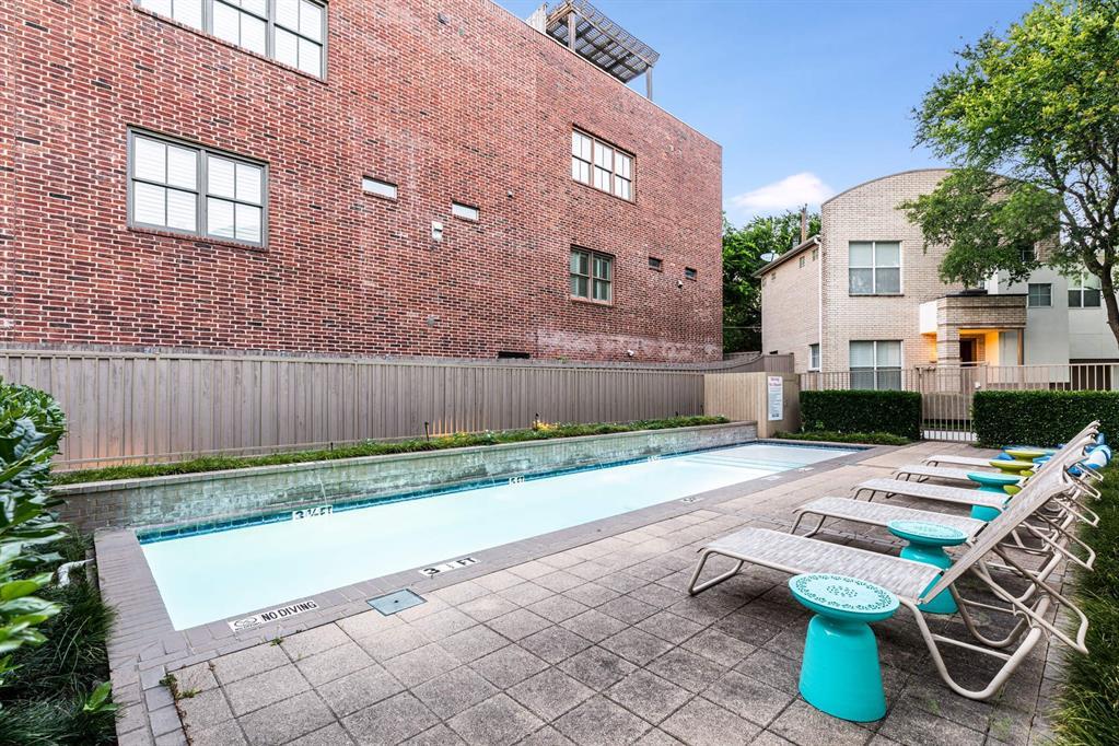 3905 Wycliff  Avenue, Dallas, Texas 75219 - acquisto real estate best realtor foreclosure real estate mike shepeherd walnut grove realtor