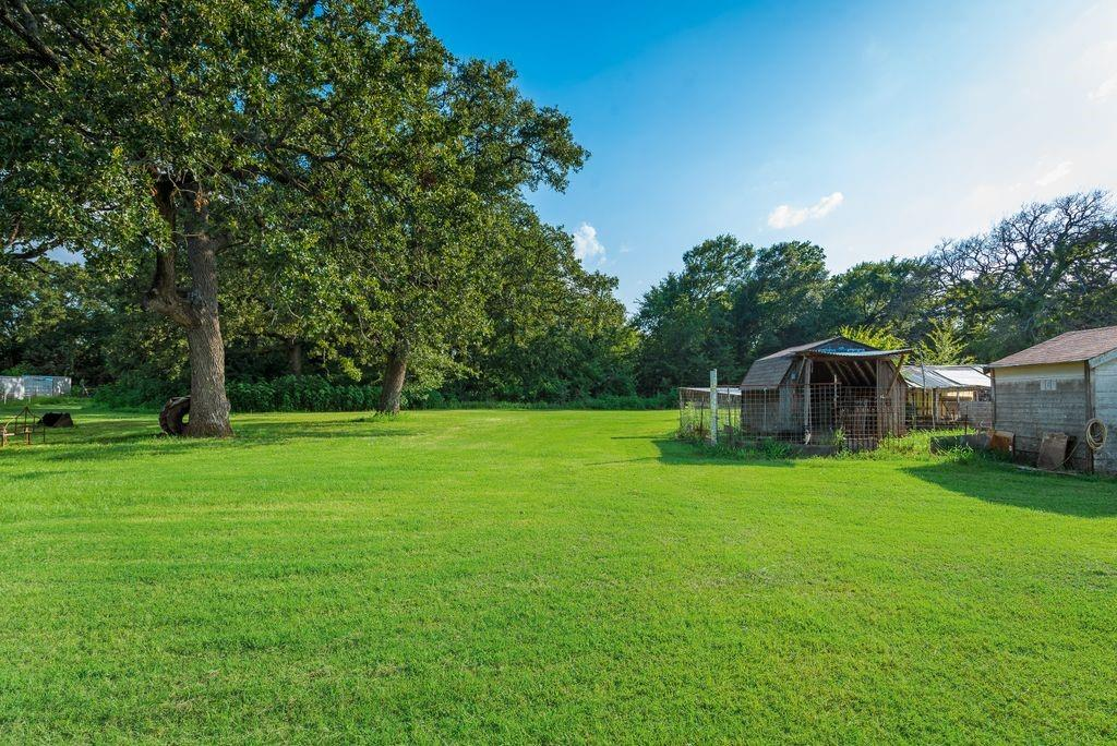 207 Hwy 75  Fairfield, Texas 75840 - acquisto real estate nicest realtor in america shana acquisto