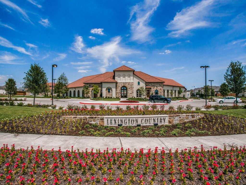 13201 Bold Venture  Avenue, Frisco, Texas 75035 - acquisto real estate best luxury home specialist shana acquisto