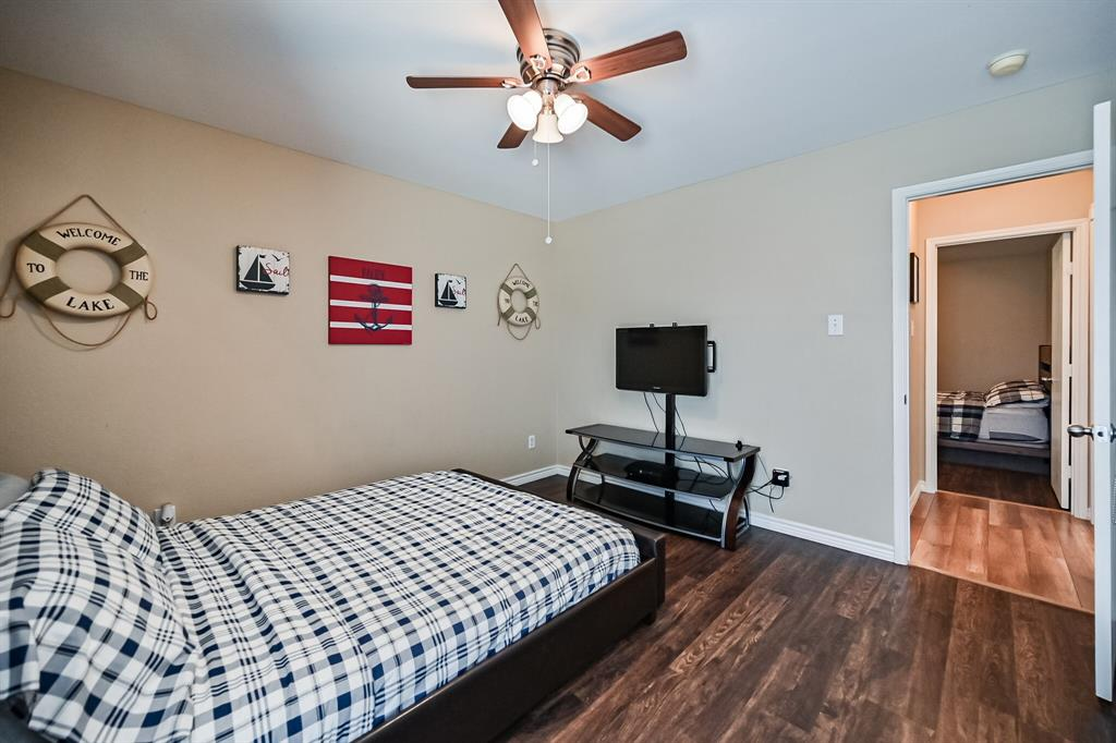 7002 Snowy Owl  Street, Arlington, Texas 76002 - acquisto real estate mvp award real estate logan lawrence