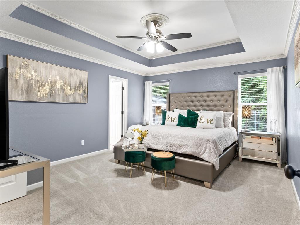 4509 Grey Dawn  Drive, Arlington, Texas 76017 - acquisto real estate best listing agent in the nation shana acquisto estate realtor