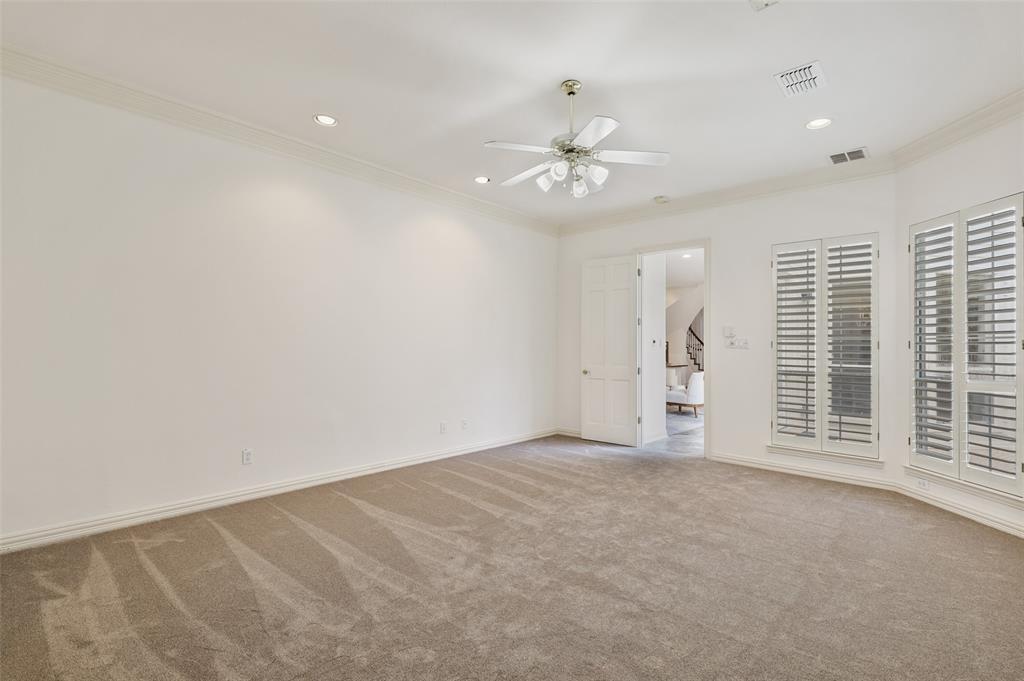 8308 Briar  Drive, Dallas, Texas 75243 - acquisto real estate best realtor foreclosure real estate mike shepeherd walnut grove realtor