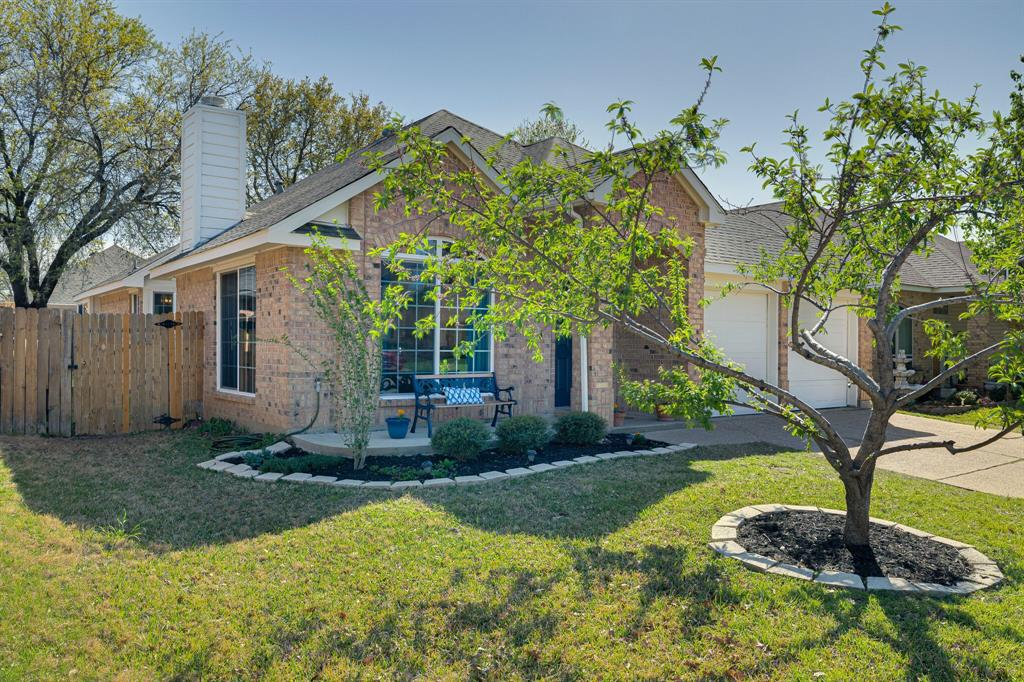 8608 Sabinas  Trail, Fort Worth, Texas 76118 - Acquisto Real Estate best mckinney realtor hannah ewing stonebridge ranch expert
