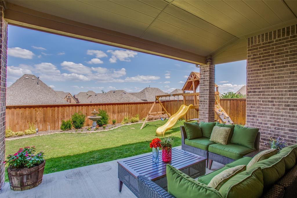 7328 San Felipe  Drive, Irving, Texas 75039 - acquisto real estate best plano real estate agent mike shepherd