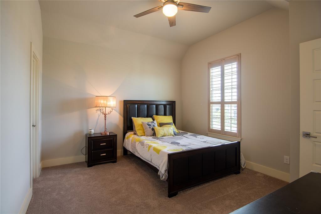 1317 Scarlet Oak  Drive, Arlington, Texas 76005 - acquisto real estate nicest realtor in america shana acquisto
