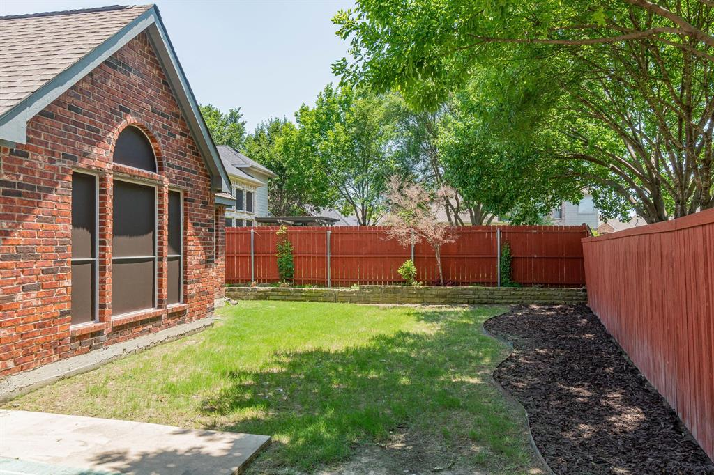 504 Rookery  Court, McKinney, Texas 75072 - acquisto real estate best frisco real estate broker in texas for high net worth buyers